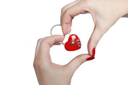 cartomanti dell'amore al tuo servizio